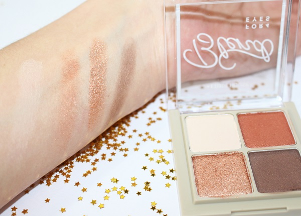 blend for eyes etude house cosy beige