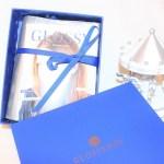 Glossy Box Noël Impérial