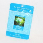 MJ Care Sea Weed mask