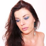 maquillage sirene beauty defi