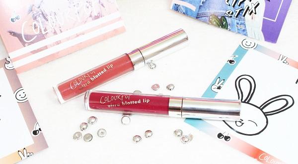ultra bottled lip colour pop