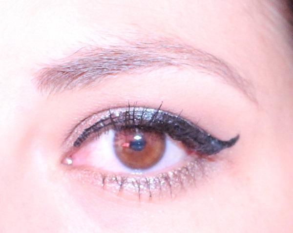 maquillage msc