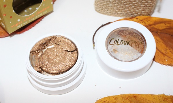 super shock shadow fluffy colour pop