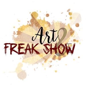 art freak show facebook