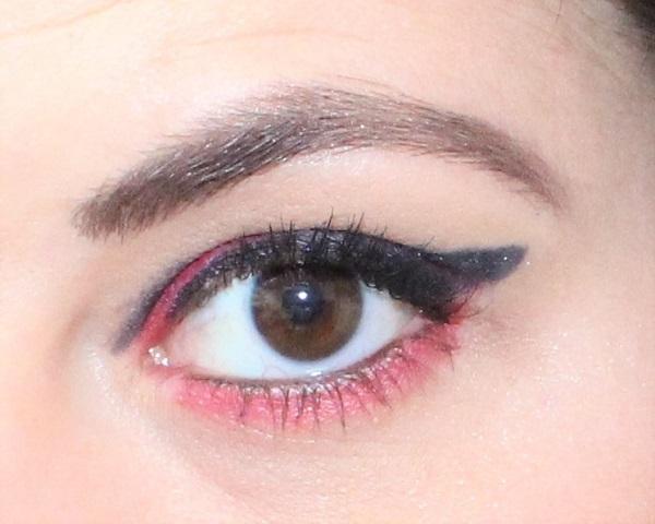 maquillage msc decembre