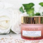 baume de rosee sanoflore