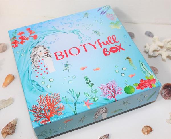 biotyfull box l'eauthentique