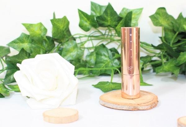 lux lipstick colour pop