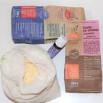 recette lessive maison au savon de marseille