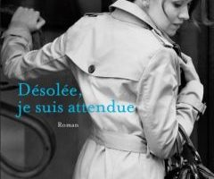Agnes-Martin-Lugand-Desolee-je-suis-attendue