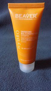 energizing-shampoo-beaver