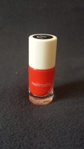 vernis-à-ongles-nailmatic