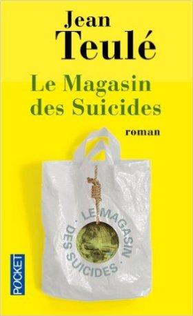 le-magasin-des-suicides