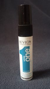 spray-capillaire-revlon-professional