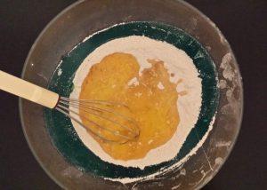 rajout-beurre