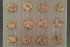 cookies-avant-four