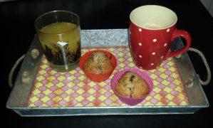 petite-pause-douceur-muffin-choco-banae