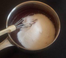 rajout-sucre-sucre-vanillé