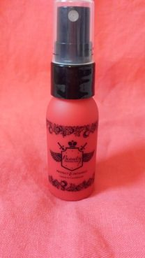 spray-beauty-protector