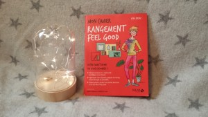 rangement-feel-good