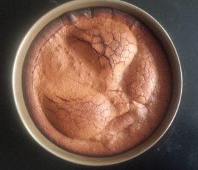 cuisson-gâteau