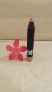 crayon-paupiere-loc