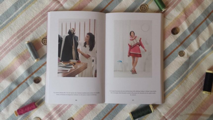 page-photo-s-habiller-avec-ethique