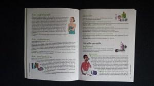 page-1-mon-cahier-jolie-peau