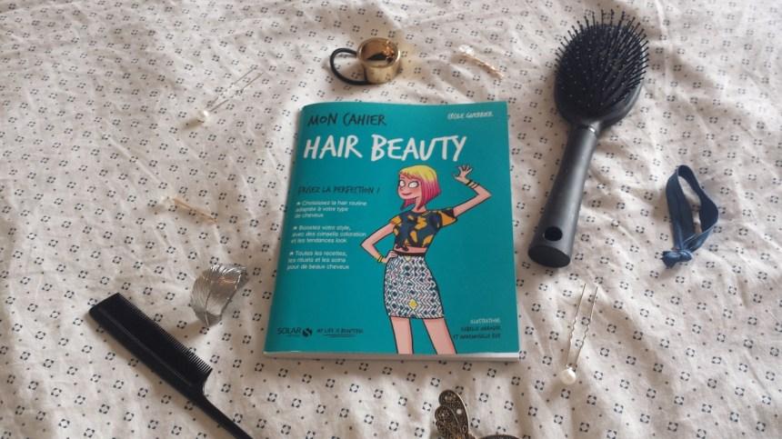 mon-cahier-hair-beauty