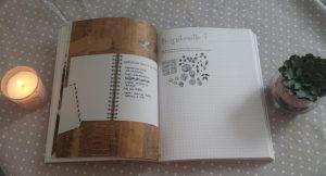 je-suis-happy-page-1