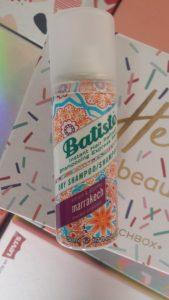 shampooing-sec-batiste