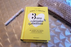 3-ans-de-pensees-positives