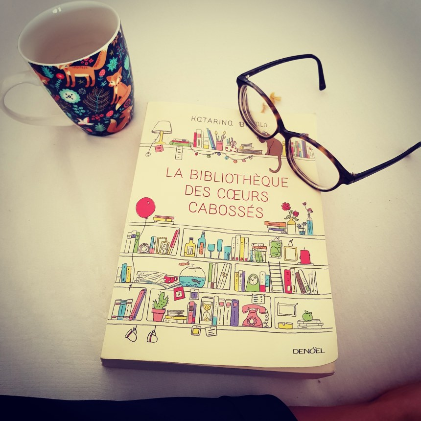 la-bibliotheque-des-coeurs-cabosses-katarina-bivald