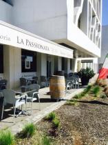 Les Délices d'Alexandre Cours de Patisserie à Bordeaux
