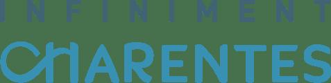 Charentes Tourisme - Infiniment Charentes