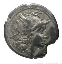 monnaie_denarius_rome_rome_atelier_btv1b104259244
