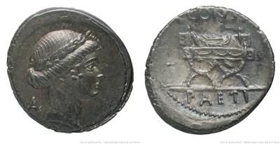 Monnaie_Denarius_Rome_Rome_Atelier_btv1b1043169922