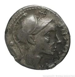 monnaie_denarius_rome_rome_atelier_btv1b1043198502