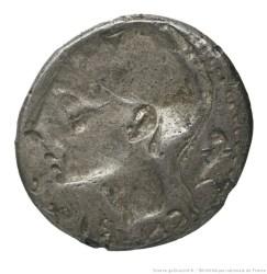 monnaie_denarius_rome_rome_atelier_btv1b1043198503
