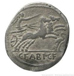 [Monnaie_Denarius_Rome]_Rome_Atelier_btv1b10433465z(1)