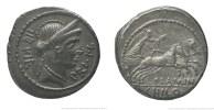 Monnaie_Denarius__btv1b10433825t2