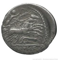 monnaie_denarius__btv1b104361362-1