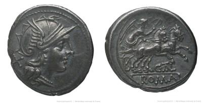 Monnaie_Denarius__btv1b1043619362
