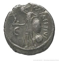 monnaie_denarius__btv1b104376458-1