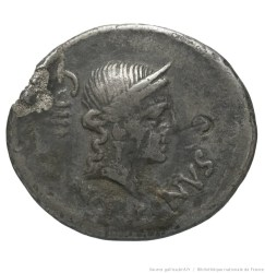 monnaie_denarius__btv1b10438156k