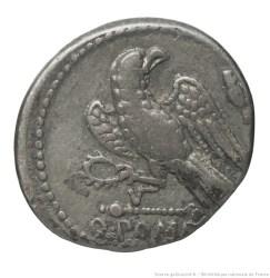 monnaie_denarius__btv1b10439762t-1