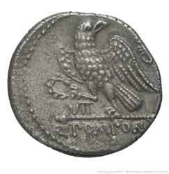 monnaie_denarius__btv1b10439764q-1