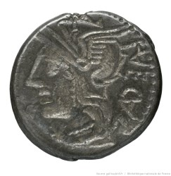 monnaie_denarius__btv1b10439946j-1