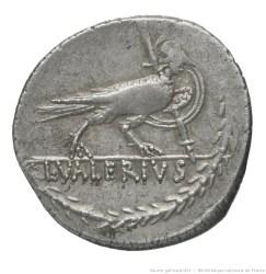 monnaie_denarius__btv1b10451669f1
