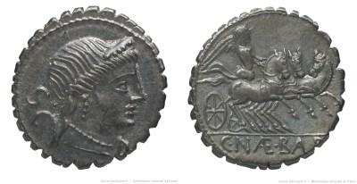 Monnaie_Denarius_serratus__btv1b10437833q2
